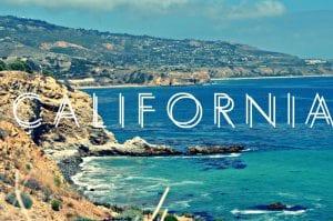California 11-4.