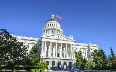 Governor Newsom Announces Appointments to Top Energy and Wildfire Commissions