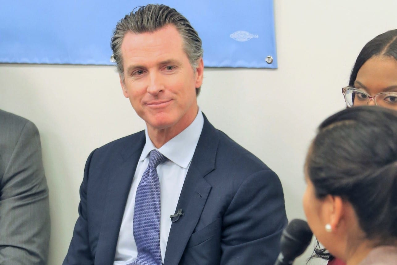 Governor Newsom to Host Roundtable and Lay Out Proposals to Tackle Housing Crisis