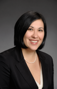 Julie G. Yap