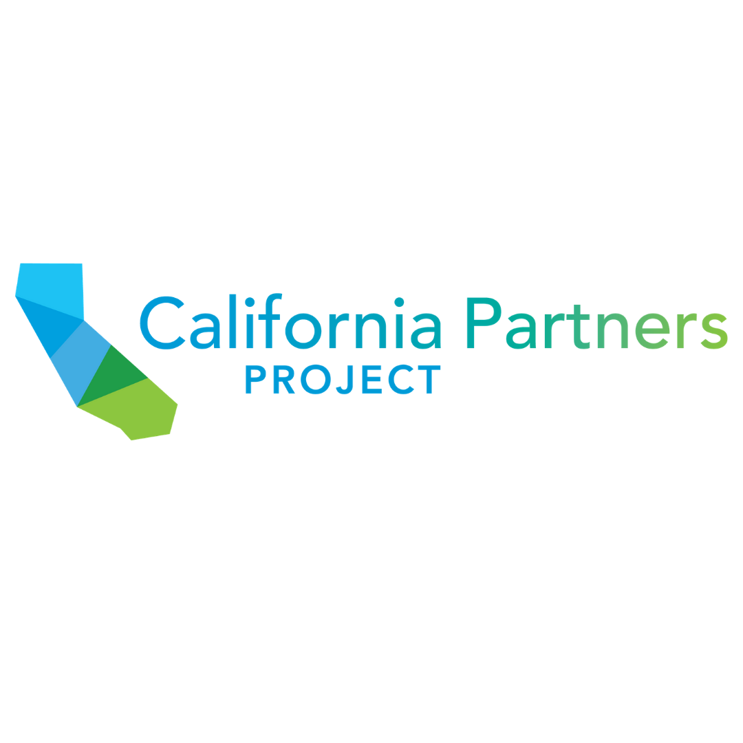 California Partners Project.