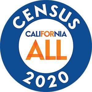 Census 2020