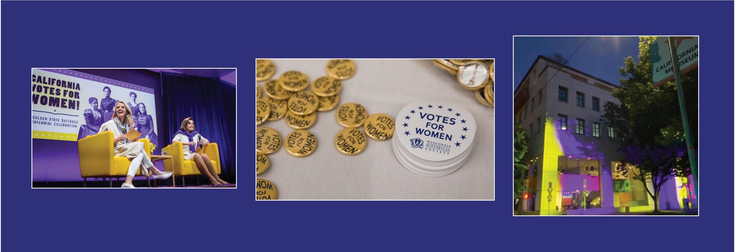 Suffrage Gallery Slide 3.