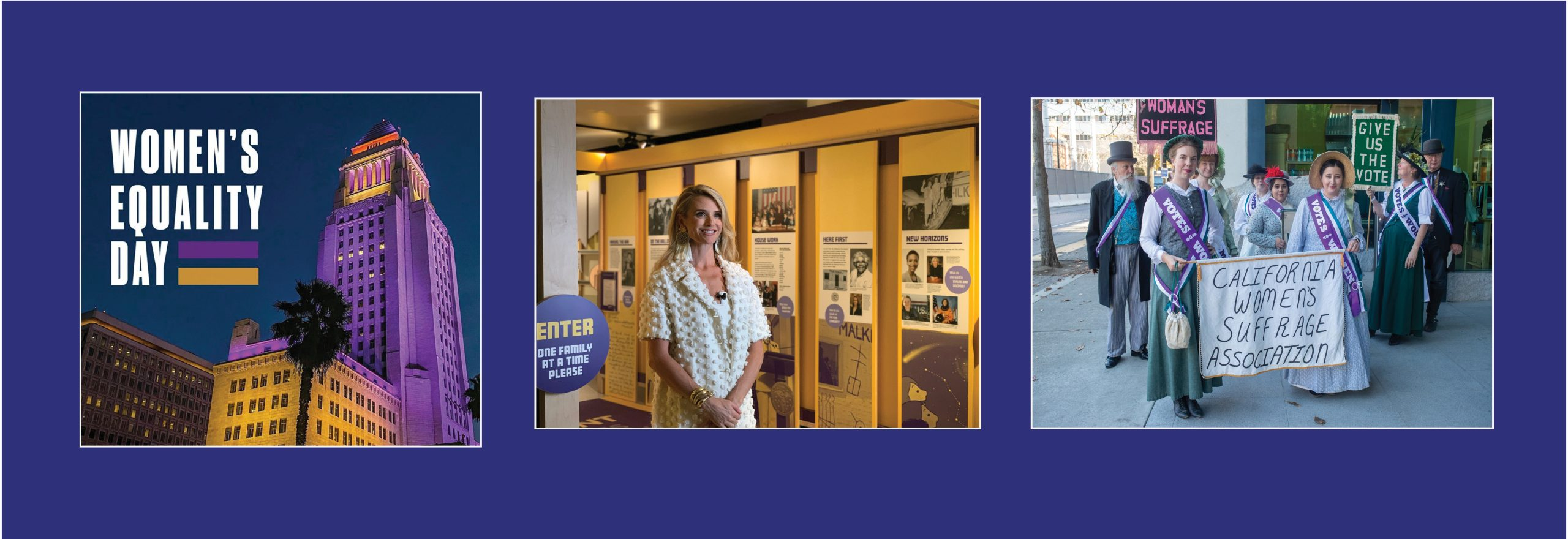 Suffrage Gallery Slide 5.