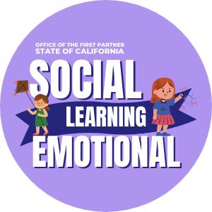 Social Emotional Learning.