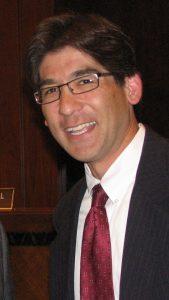 Abraham C. Meltzer