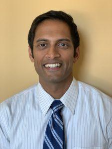 Vibhav Mittal