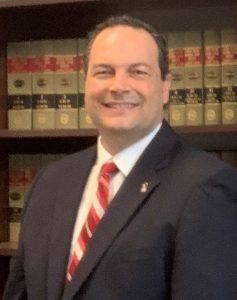 Daniel Segura